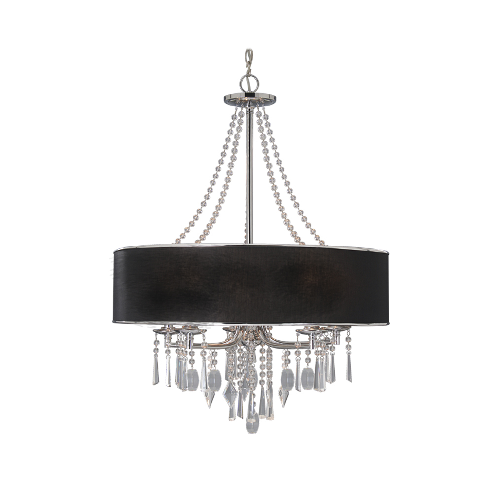 light chandelier 48np the lighting hut inc