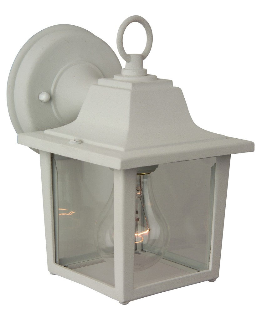 craftmade outdoor lighting led outdoor lighting dxd9 the hut inc