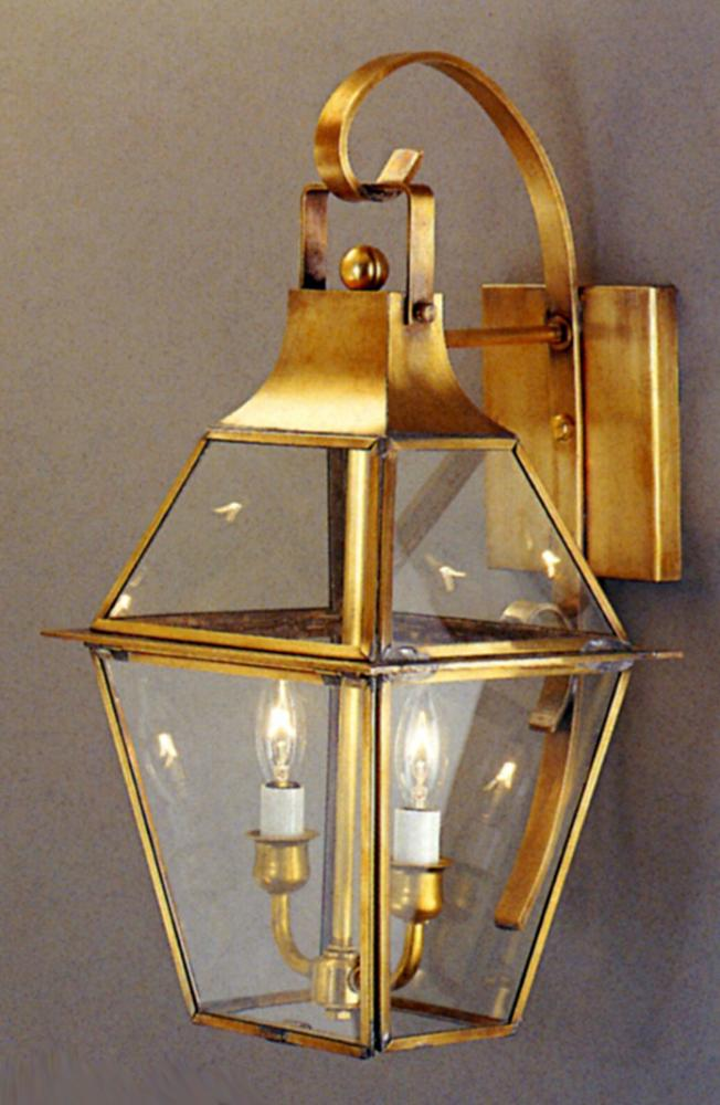 wall lantern 36g90 the lighting hut inc