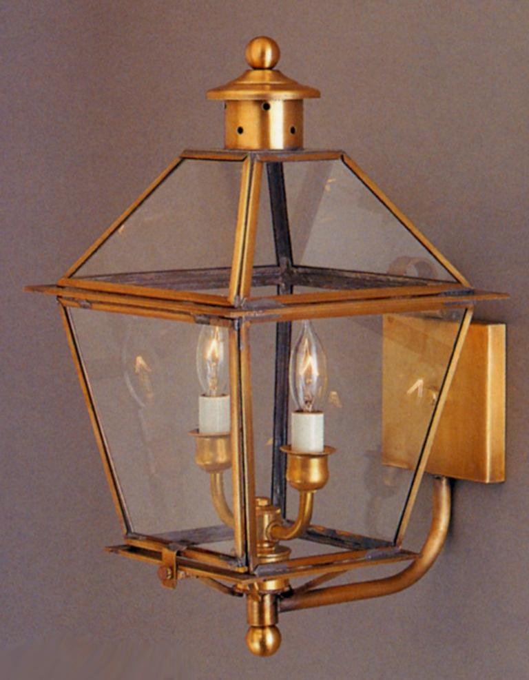 wall lantern 36hal the lighting hut inc