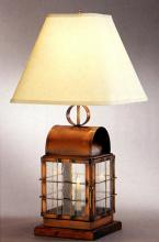 Table Lamp 30C1C Call For Price