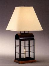 Table Lamp 30FXQ Call For Price