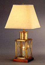 Table Lamp 339R1 Call For Price