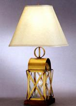 Table Lamp 33DN5 Call For Price