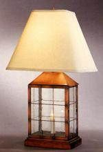 Table Lamp 33EME Call For Price